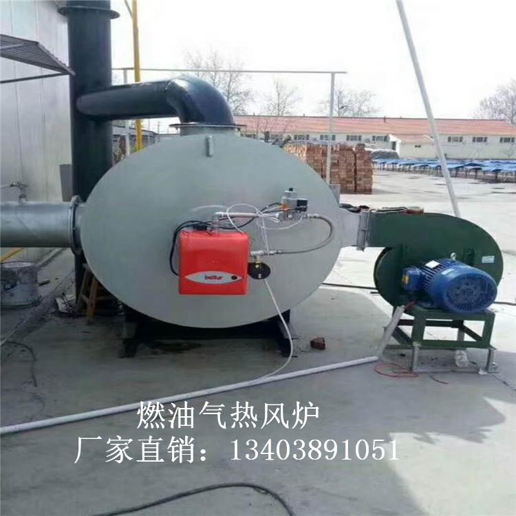 【500平面积】求购一台燃甲醇油热水取暖锅炉示例图7