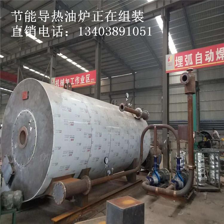 两吨燃气蒸汽锅炉 烧1方天然气能产多少蒸汽?示例图14