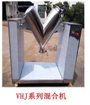 厂家直销YK160摇摆颗粒机 制粒机 中医药 食品 饲料制粒生产设备示例图29