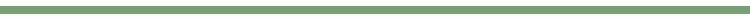 工厂批发环保UV油墨  abs塑料LED紫外线光固化型墨 蓝色PVC丝印墨示例图7