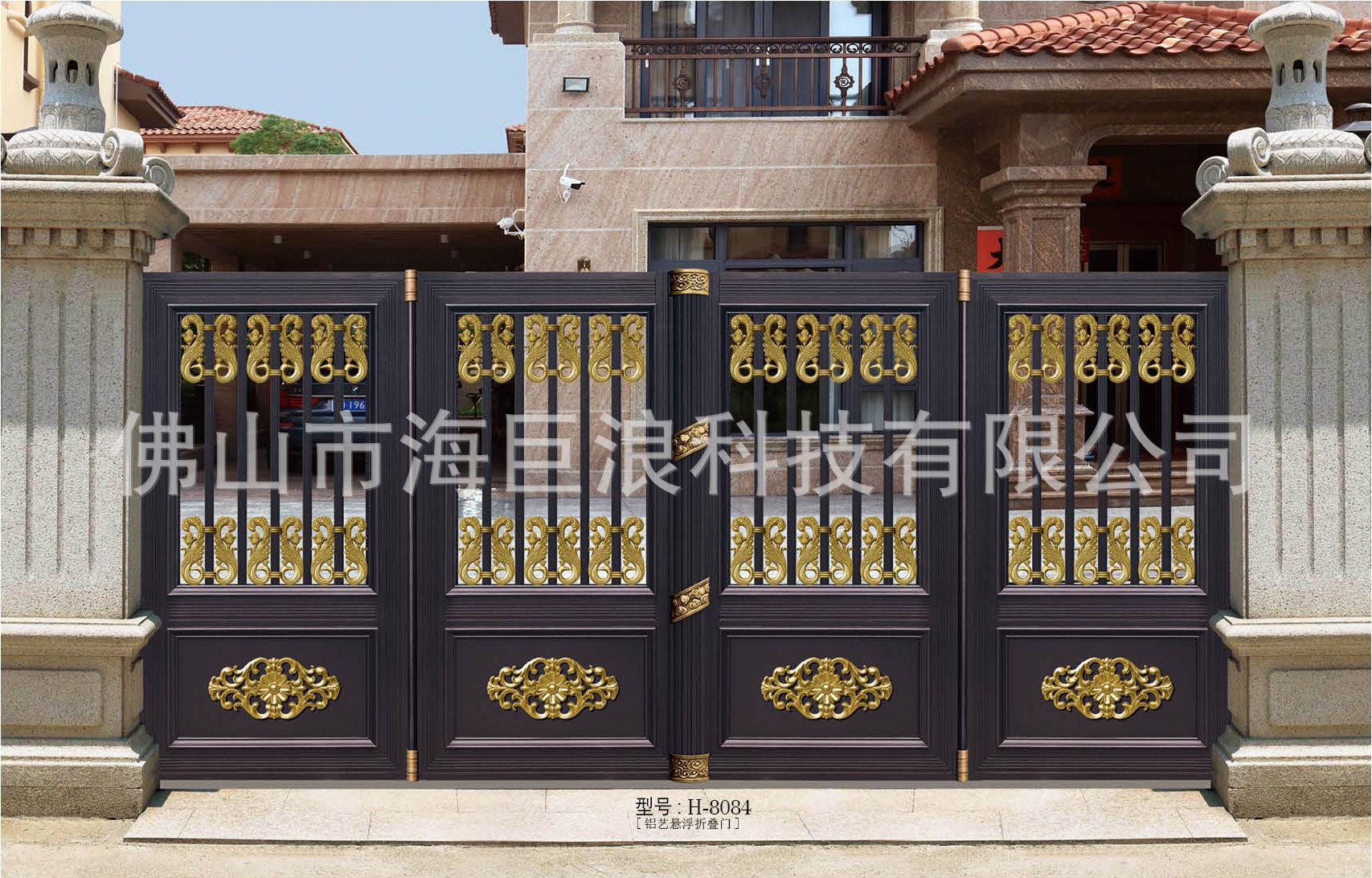 鋁藝懸浮折疊門H-8084.jpg