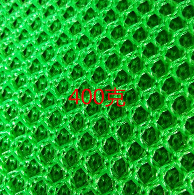 柔性防风抑尘网生产厂家,河北安平柔性防风抑尘网实体厂家,没有中间商赚差价,厂家直销示例图10