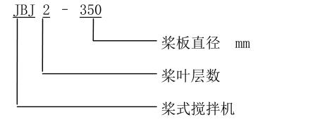 博源<span class=