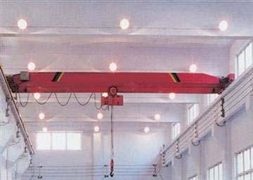LD型电动单梁起重机10.jpg