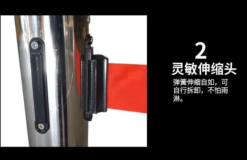 不銹鋼伸縮圍欄,玻璃鋼硬式絕緣伸縮圍欄,不銹鋼檢修圍欄 不銹鋼伸縮圍欄,絕緣伸縮圍欄,玻璃鋼硬式絕緣伸縮圍欄,不銹鋼檢修圍欄,硬式絕緣伸縮圍欄