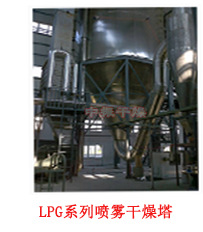 厂家直销YK160摇摆颗粒机 制粒机 中医药 食品 饲料制粒生产设备示例图19
