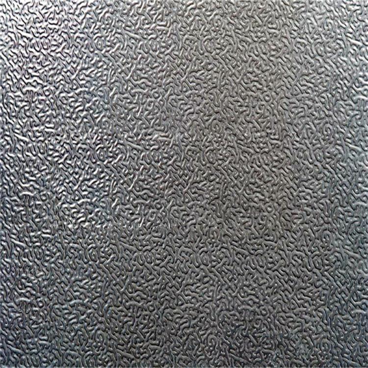 橘皮壓花鋁板8.jpg