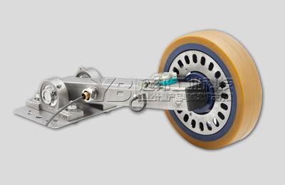 YB-ICS-14皮带秤测速传感器