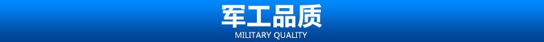 一汽解放120挖掘機平板拖車工程機械運輸車挖機平板運輸車源頭廠示例圖23