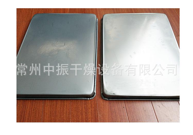 304不锈钢烘盘烘箱烘盘烤箱烘盘不锈钢烘盘厂家直销手工网盘示例图12