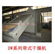 一步制粒机厂家定制直供 FL-120型 压片专用制粒机药厂颗粒专用示例图20