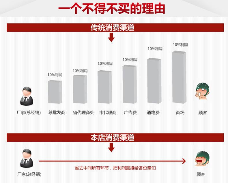 精密仪器平台 东莞大理石构件 佳鑫大理石机床构件厂家示例图18