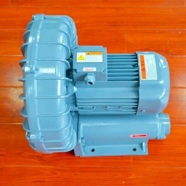 网版印刷机吸附高压风机 , 印刷吸附高压气泵示例图3