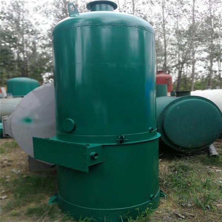 专业供应 临城浴池生物质锅炉 一吨浴池洗浴锅炉价格示例图13