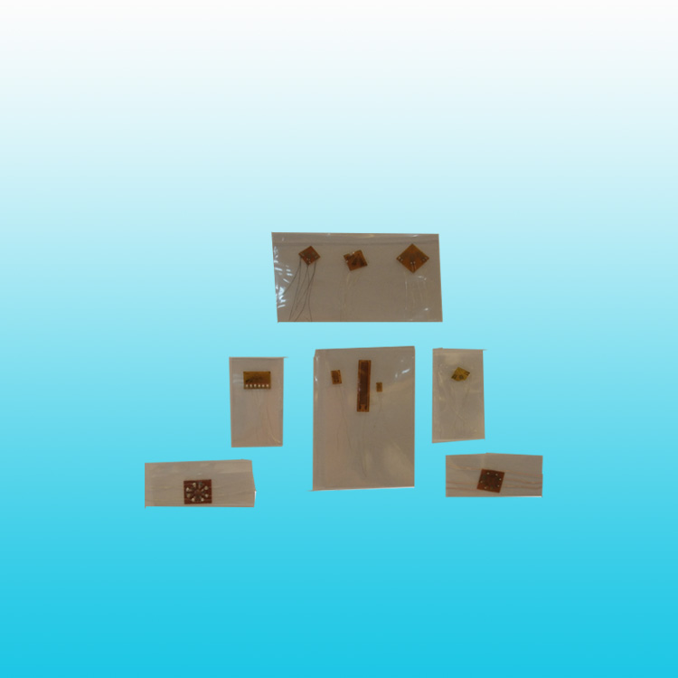 应变片 3.jpg