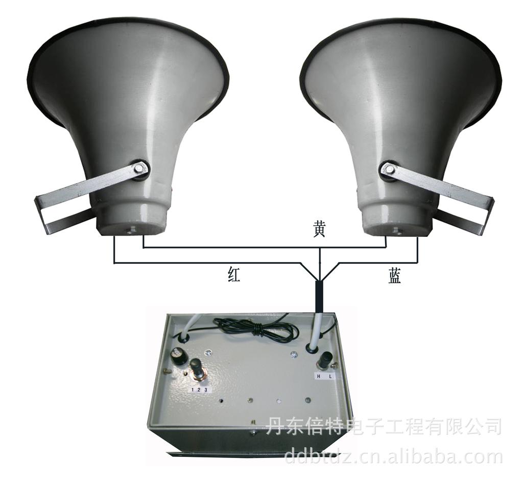 農村廣播發射機調頻發射機廣播發射機農村發射機發射機示例圖13