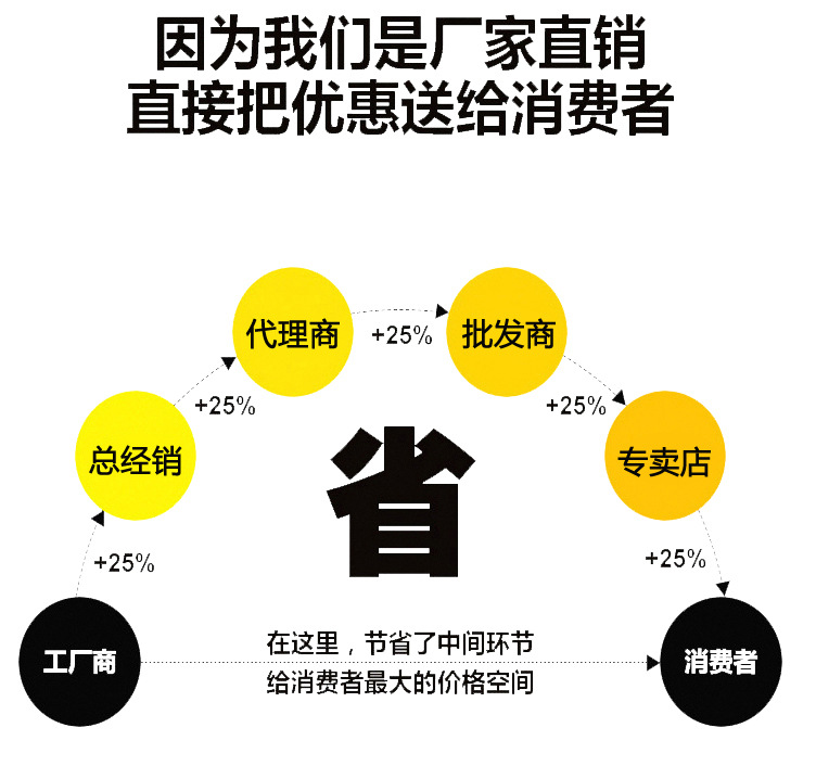 土工格室厂家 河道护坡效果 世嘉专业生产土工格室 型号定做示例图12