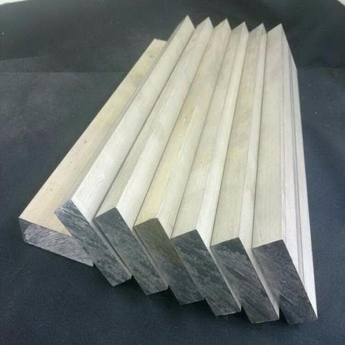 厂家供应  保温铝卷  彩涂铝卷   1060保温铝卷示例图4