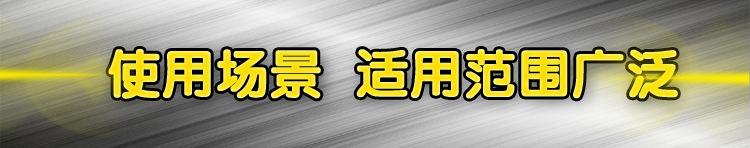 奧泉廠家生產ZJ礦用渣漿泵 無堵塞排污泵 離心式渣漿泵 柴油機離心泵 機械密封浮選泵示例圖7