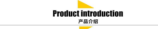 专业生产 保温钢管 聚乙烯聚氨酯保温钢管 批发 预制直埋保温钢管示例图3