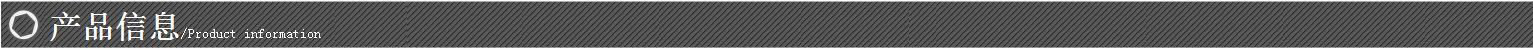 荣裕智能口罩装盒机 RY-ZNKZ-120 自动包装生产线厂家 质量保证示例图122