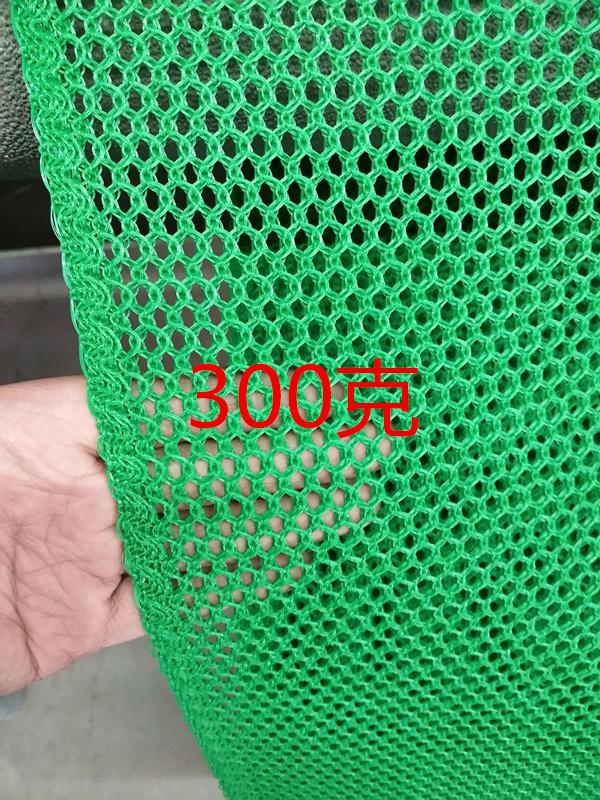 塑料防风抑尘网,塑料防风抑尘墙,塑料编织防风抑尘网,港口塑料挡风抑尘墙定做示例图11