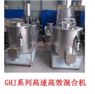 烘干箱热风循环烘箱 四门八车不锈钢烘干箱 蒸汽加热节能烘干设备示例图34