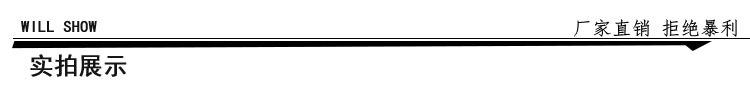 不锈钢板剪板机 铜铝板剪切机 1100mm铁皮保温裁板机17年老品牌示例图5