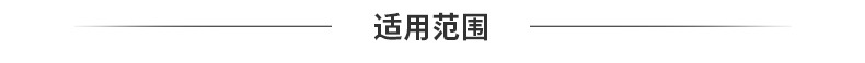 自动装盒机 纸盒折盒成型机 RY-ZH-80 荣裕智能机械 开盒机入盒包装机械生产厂家示例图24