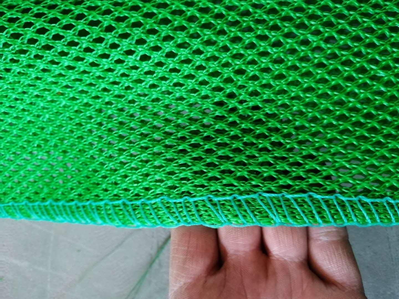 柔性防风抑尘网生产厂家,河北安平柔性防风抑尘网实体厂家,没有中间商赚差价,厂家直销示例图9