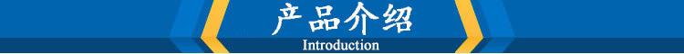 卓昊廠家直銷2019新型VSI制砂機 8518型/7611型沖擊式制砂機設備示例圖1