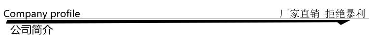 不锈钢板剪板机 铜铝板剪切机 1100mm铁皮保温裁板机17年老品牌示例图1