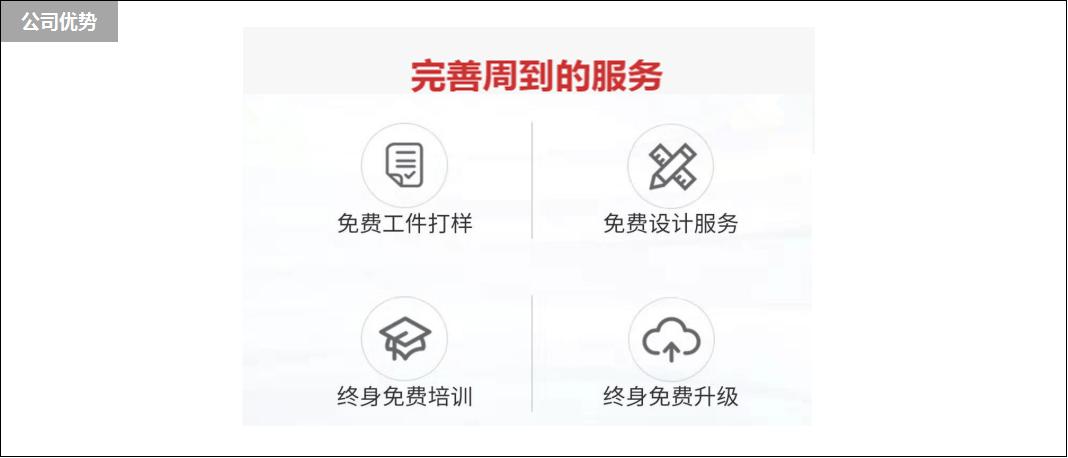 斯塔克激光焊接机 自动激光焊接机 专业  售后周到示例图4