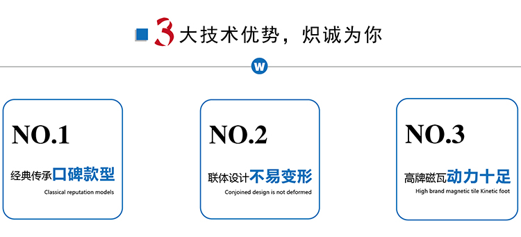 CQB25-20-100F四氟泵 耐酸堿防腐蝕泵 氟塑料磁力驅動泵 工業抽酸泵化工水泵示例圖12