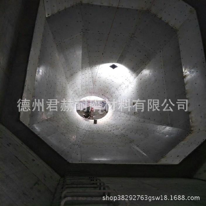 现货供应高耐磨性超高分子量聚乙烯板 超高分子量聚乙烯板材示例图9