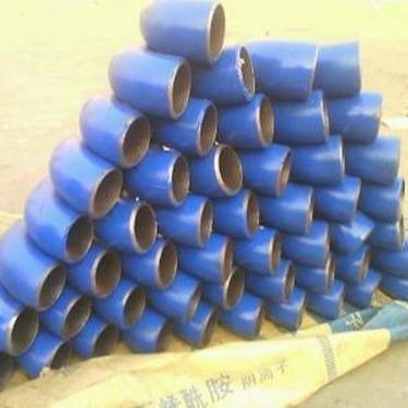 志興管道   低壓彎頭  高壓無縫  厚壁無縫   生產廠家  質量保證