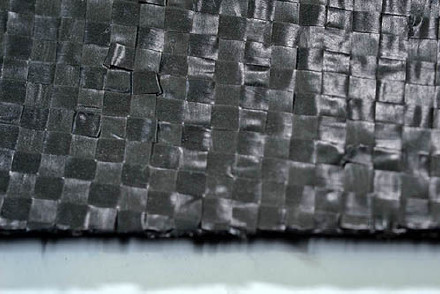 碳黑色编织袋批发鱼粉袋65*110专用鱼粉蛇皮袋包装50公斤粉末袋示例图18