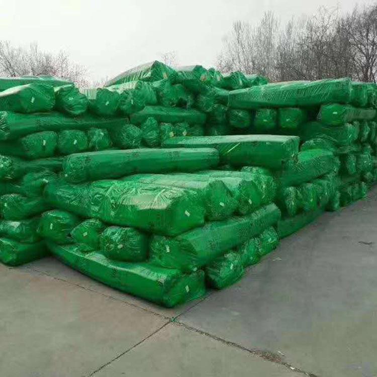 厂家直销橡塑管壳 b1级高密度橡塑发泡保温管 阻燃橡塑管示例图8