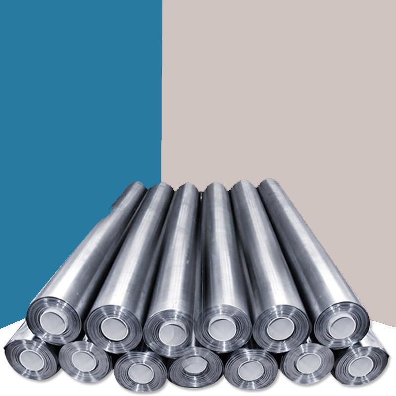 鉛板 鉛板5mm 鉛板加工 鉛板2mm 京盛防輻射鉛板