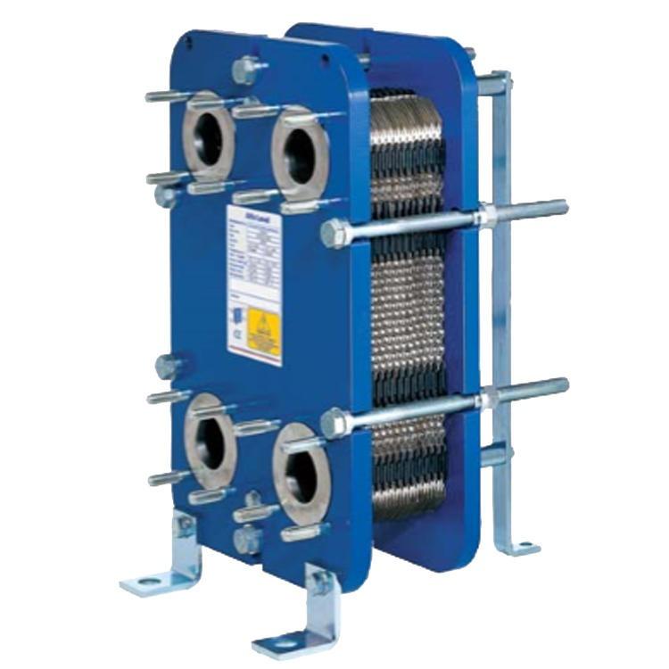 HEPUSI/赫普斯 供應酒店板式換熱器清洗 大廈空調板換維護 醫院板式換熱器清洗維護