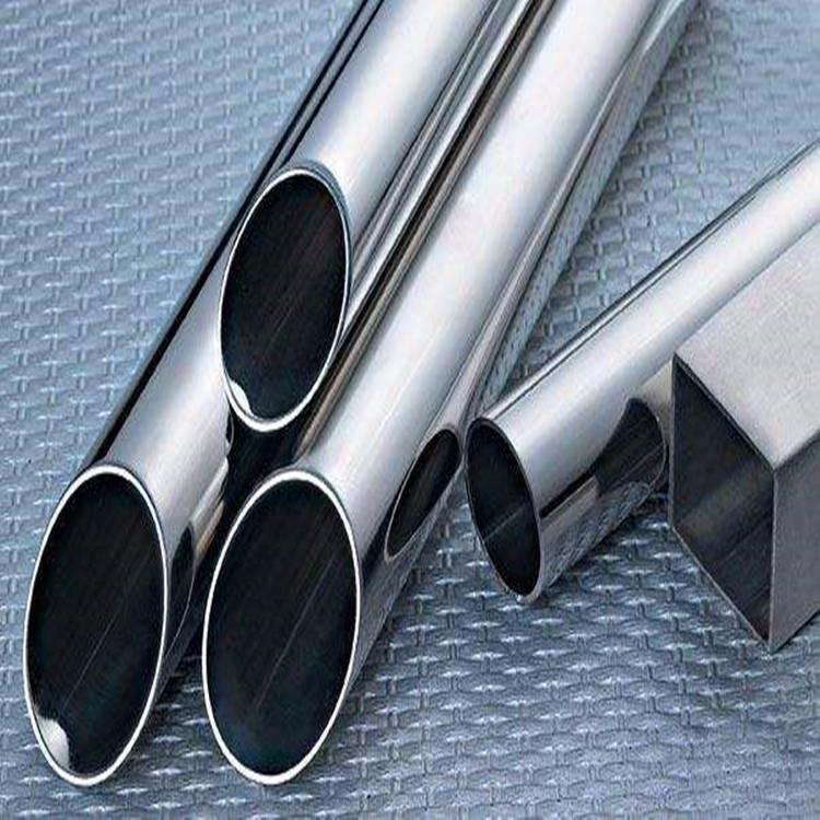 東莞現貨304不銹鋼管 外徑250mm 壁厚125mm