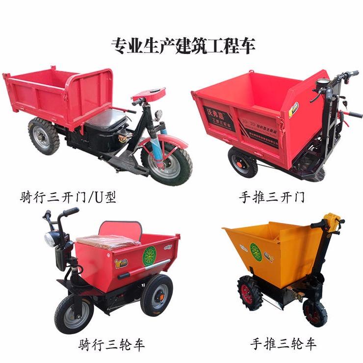 朗韵工程三轮车价�锔� 柴油三轮车野生 农用三〓轮车 电动三轮车厂家剑诀固然可以以最快批发