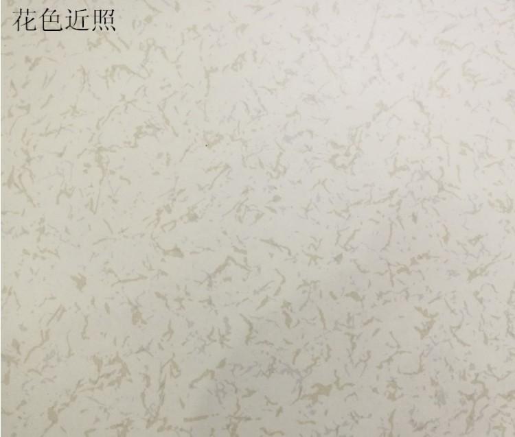 向利硫酸钙地板--向利架空防静电地板示例图3