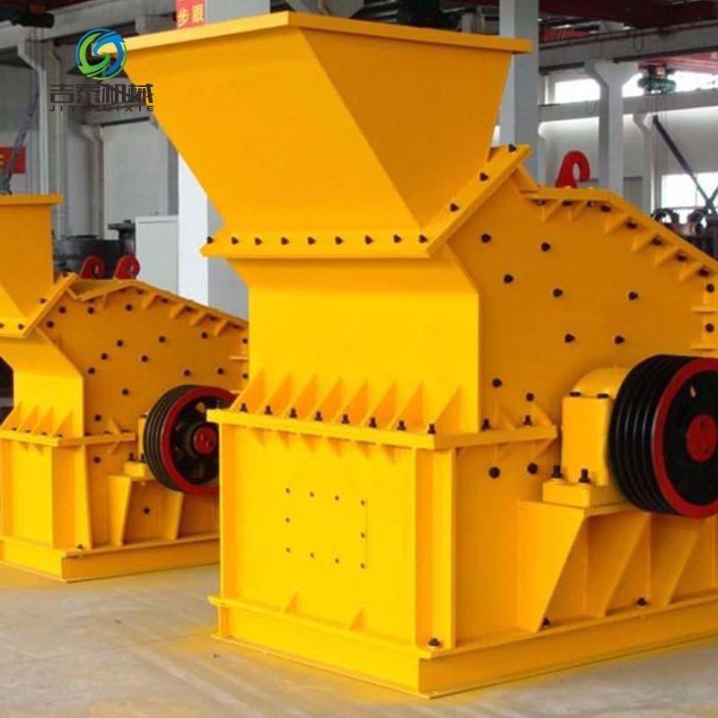 2019新款制砂機 移動制砂機 高能河卵石制沙機