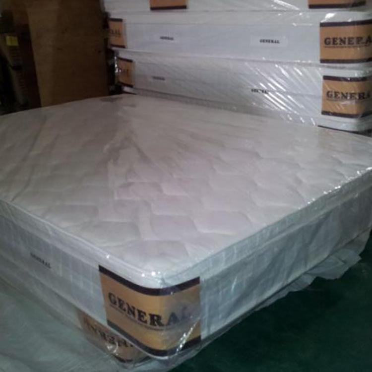 工业透明电线膜 中原 透明白色pvc薄膜 厂家直销 现货出售