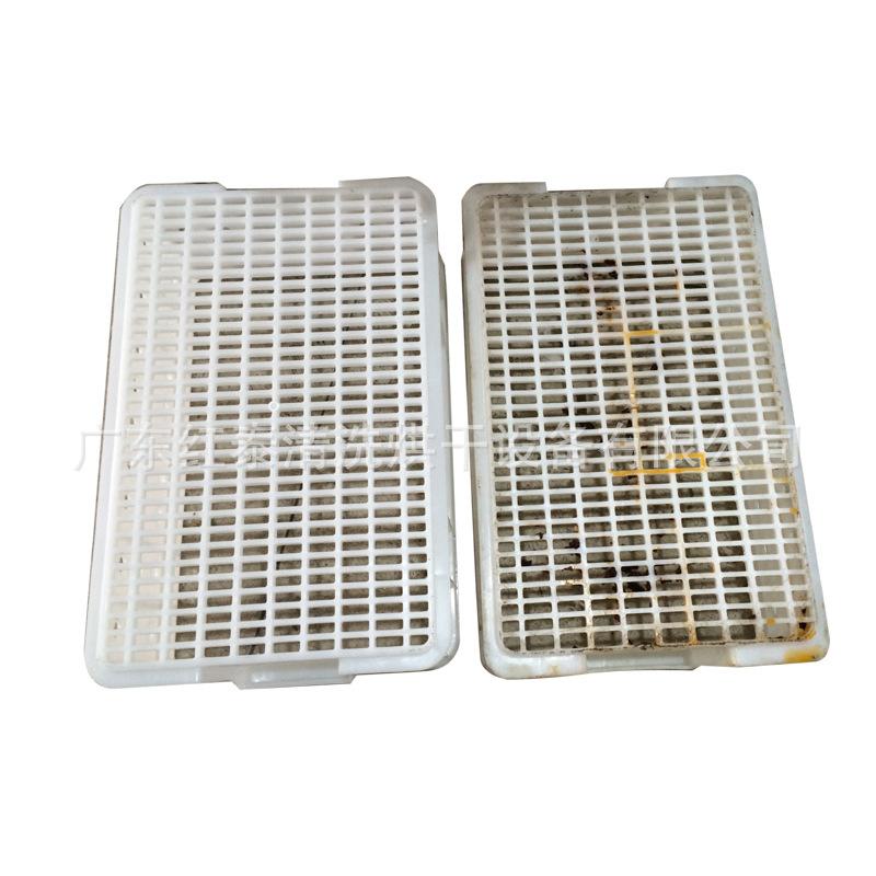 珠海胶框清洗机 珠海胶框清洗机厂家 珠海胶框清洗机按要求定制示例图6