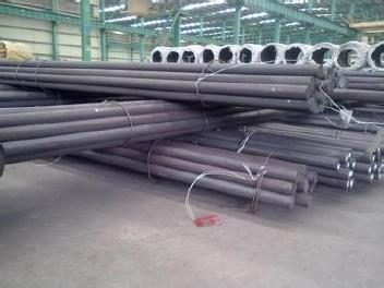 一批囤貨 16mn圓鋼 20mn圓鋼 切割零售 價格合理 4150H圓鋼