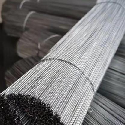 臺州塑料扁絲編織 塑料扁絲拉絲技術 扁絲機 繩壓花機鋼筋 鐵絲樣能把扁絲捆緊 pet聚酯拉扁絲機