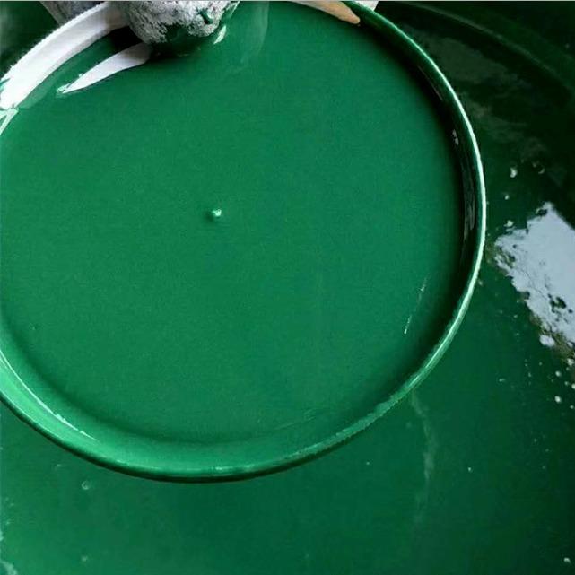 乙烯基玻璃鱗片膠泥涂料 義浩防腐廠家直銷   耐酸堿耐高溫防水鱗片膠泥涂料  玻璃鱗片膠泥 污水池防腐涂料