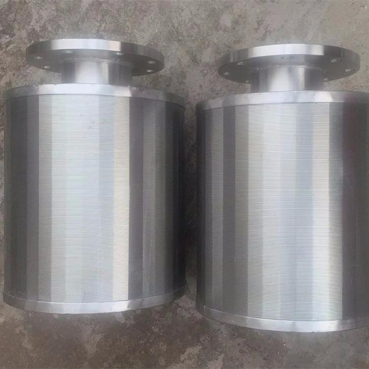 304316L帶頸對焊法蘭 WN高頸法蘭 不銹鋼法蘭廠家
